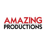 Amazing Productions Showreel