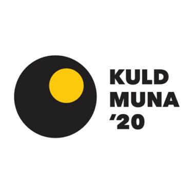 Kuldmuna 2020